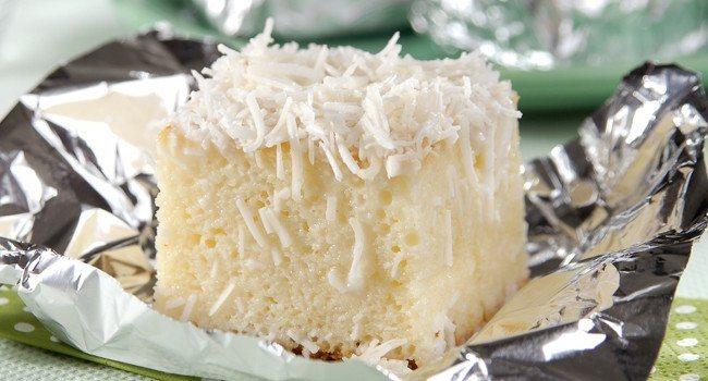 327741 Receita de bolo gelado de Ano Novo Receita de bolo gelado de Ano Novo