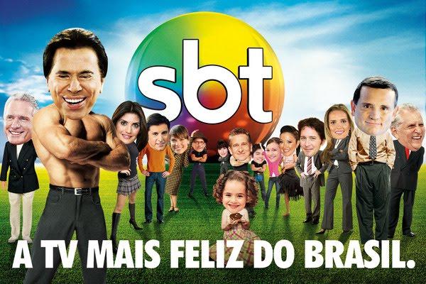328004 a tv mais feliz do brasil Programação especial de final de ano do SBT