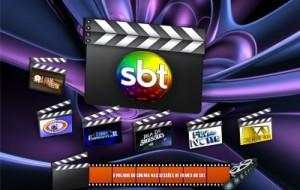 Programação especial de final de ano do SBT