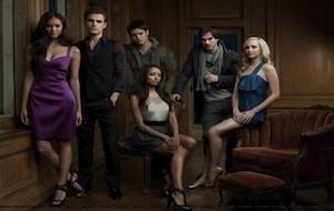The Vampire Diaries será exibido pelo SBT, em dezembro