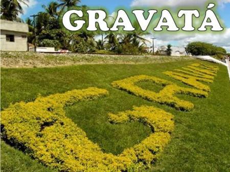 328074 gravatá Turismo em Gravatá Pernambuco