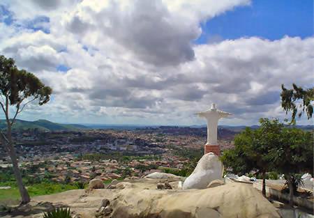 328074 gravata pernambuco Turismo em Gravatá Pernambuco