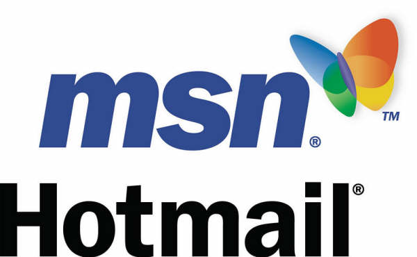 32833 msn Hotmail Gratuito MSN
