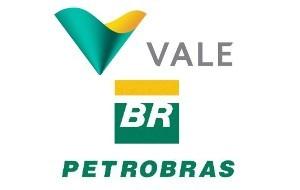 Vale e Petrobrás são as empresas mais lucrativas das Américas