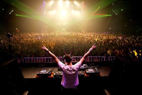 328639 musicas eletronicas As melhores músicas eletrônicas em 2011