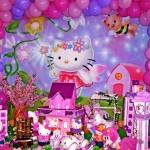 328753 Decoração de festa infantil na escola 1 150x150 Decoração de festa infantil na escola