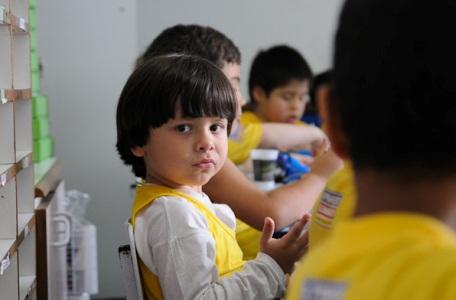 328753 Decoração de festa infantil na escola 2 Decoração de festa infantil na escola