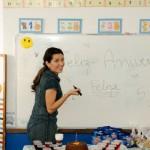 328753 Decoração de festa infantil na escola 3 150x150 Decoração de festa infantil na escola