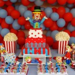 328753 Decoração de festa infantil na escola 4 150x150 Decoração de festa infantil na escola