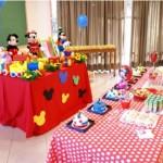 328753 Decoração de festa infantil na escola 7 150x150 Decoração de festa infantil na escola