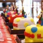 328753 Decoração de festa infantil na escola 8 150x150 Decoração de festa infantil na escola