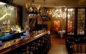 Lugares românticos para conhecer em Nova York