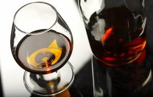 Estudo mostra que alcoolismo aumenta a probabilidade de morte por câncer