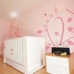 32892 adesivo infantil 1 150x150 Adesivos decorativos infantil