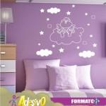 32892 adesivo infantil 10 150x150 Adesivos decorativos infantil