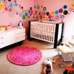32892 adesivo infantil 17 150x150 Adesivos decorativos infantil