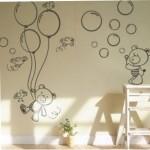 32892 adesivo infantil 20 150x150 Adesivos decorativos infantil