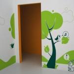 32892 adesivo infantil 21 150x150 Adesivos decorativos infantil