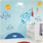 32892 adesivo infantil 4 150x150 Adesivos decorativos infantil