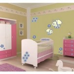 32892 adesivo infantil 6 150x150 Adesivos decorativos infantil