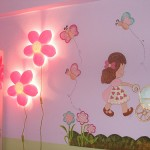 32892 adesivo infantil 8 150x150 Adesivos decorativos infantil