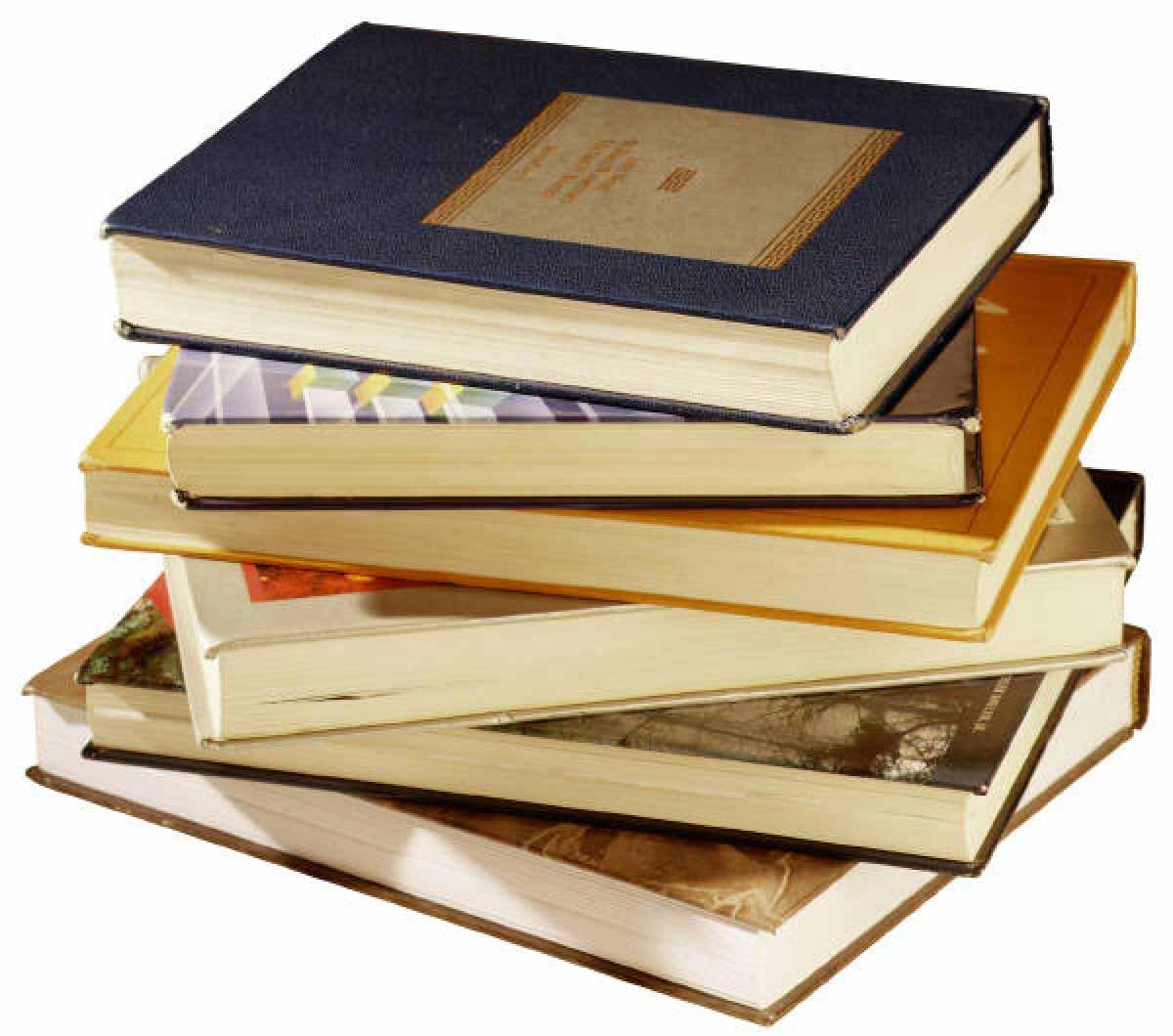 328984 morte dos livros impressos Como comprar livros usados online #784116 1200x1060