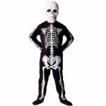 32906 fantasias festa halloween 02 150x150 Fantasias de  Halloween 2012: Dicas para Dia das Bruxas
