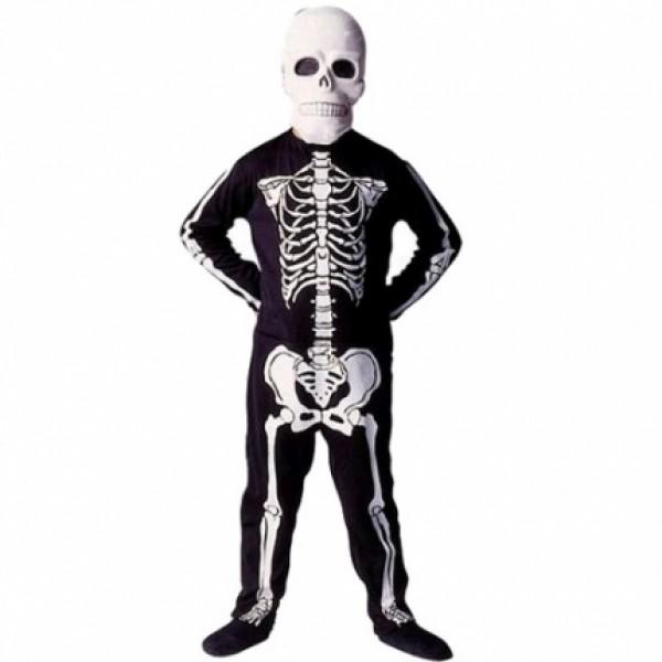 32906 fantasias festa halloween 02 600x600 Fantasias de  Halloween 2014: Dicas para Dia das Bruxas