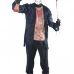 32906 fantasias festa halloween 03 150x150 Fantasias de  Halloween 2012: Dicas para Dia das Bruxas