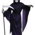 32906 fantasias festa halloween 04 150x150 Fantasias de  Halloween 2012: Dicas para Dia das Bruxas