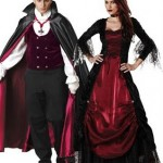 32906 fantasias festa halloween 07 150x150 Fantasias de  Halloween 2012: Dicas para Dia das Bruxas