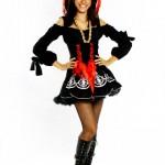 32906 fantasias festa halloween 08 150x150 Fantasias de  Halloween 2012: Dicas para Dia das Bruxas