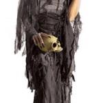 32906 fantasias festa halloween 11 150x150 Fantasias de  Halloween 2012: Dicas para Dia das Bruxas