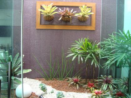 329187 SingônioFF Saiba como usar as plantas para decorar a casa