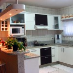 329575 cozinhas decoradas 2 150x150 Modelos de cozinhas decoradas