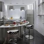 329575 cozinhas decoradas 150x150 Modelos de cozinhas decoradas