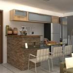 329575 decoracao de cozinha 150x150 Modelos de cozinhas decoradas