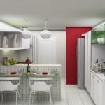 329575 decoracao de cozinha pequena 150x150 Modelos de cozinhas decoradas