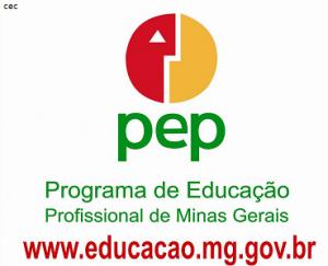 330027 pep 2012 gabarito resultados Pep 2012 Gabarito e Resultados