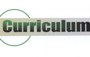 Programa que ajuda você a criar o seu Curriculum