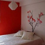 330217 Decoração com adesivos para quarto de casal 2 150x150 Decoração com adesivos para quarto de casal