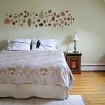 330217 Decoração com adesivos para quarto de casal 3 150x150 Decoração com adesivos para quarto de casal