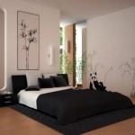 330217 Decoração com adesivos para quarto de casal 6 150x150 Decoração com adesivos para quarto de casal