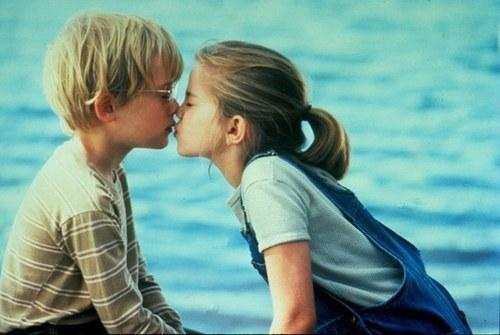 330218 Como lidar com o primeiro amor na adolescência 2 Como lidar com o primeiro amor da adolescência?