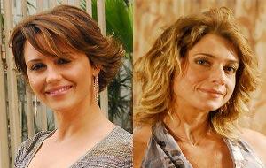 Descubra cortes de cabelo para mulheres acima de 40 anos
