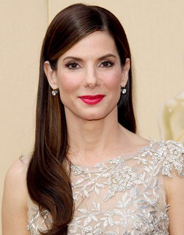 330226 40 Descubra cortes de cabelo para mulheres acima de 40 anos