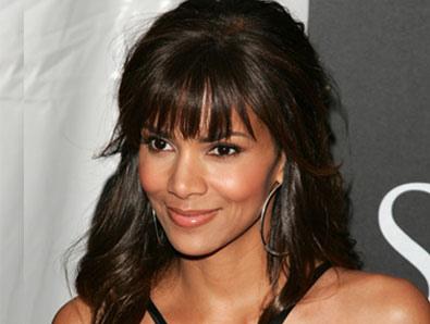 330226 4441117847 5b825f66b7 Descubra cortes de cabelo para mulheres acima de 40 anos