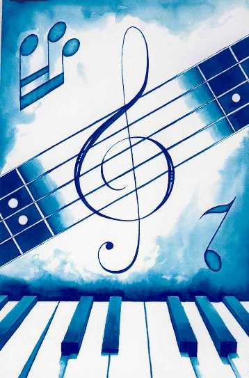 330289 dia do músico2 22 de novembro   Dia do músico