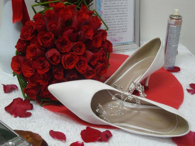 330388 1267235221 63272351 2 Espaco Della Salao De Beleza no Ipiranga Dia da Noiva Dia da Debutante Dia da Formanda Sao Paulo 1267235221 Compra coletiva casamento noivas