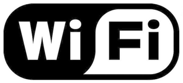 330492 DificilWi Fi im1 Por que é tão difícil encontrar um ponto de internet sem fio no Brasil?